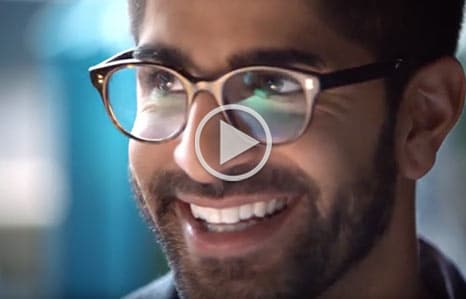 Adult Invisalign Cover Video at Potts Orthodontics in Clinton and Goldsboro NC